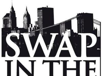 SWAP IN THE CITY –CZYLI JAK NIE DAĆ SIĘ RECESJI
