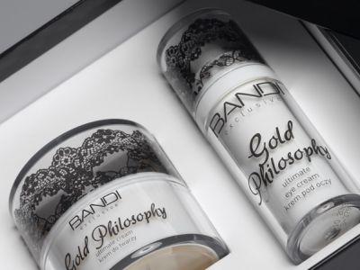 ZAKOŃCZONY: Wygraj kosmetyki firmy BANDI!