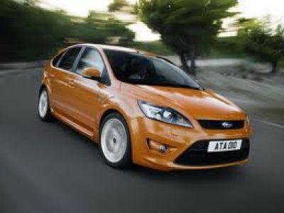 Nowy Ford Focus - samochód dla wybrednych czy leniwych?