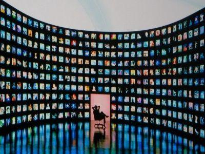 P. Diddy tworzy nowoczesną telewizję!