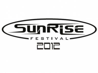Sunrise Festival 2012!