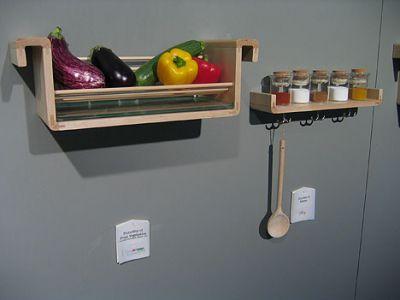 Ekologiczne urządzenia kuchenne
