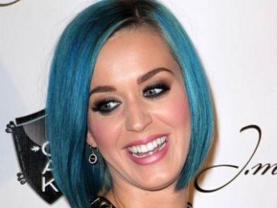 Reedycja płyty Katy Perry,nadchodzi!