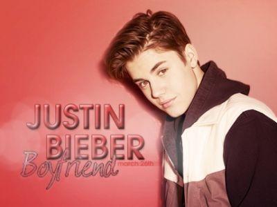 Odmieniony Justin Bieber, nadchodzi!