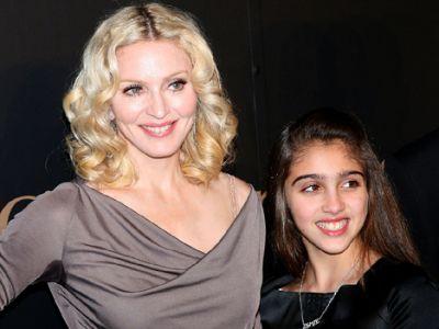 """""""Superstar""""- duet matki z córką!"""