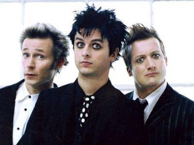 Green Day nie dają o sobie zapomnieć!