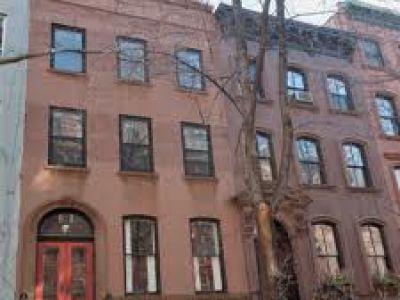 Apartament Carrie Bradshow już w sprzedaży!