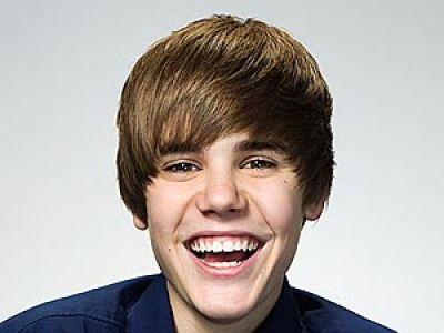 """Justin Bieber ukazuje kawałek singla """"Boyfriend"""""""