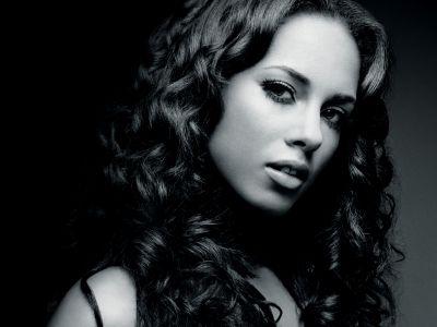 Alicia Keys z nowym albumem