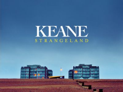 Keane powraca z nową płytą