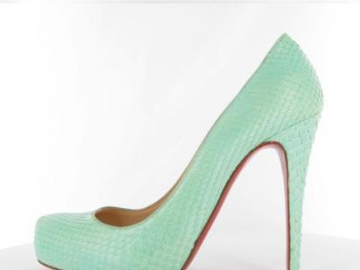 Jakie buty wybrać, aby wyglądać modnie?
