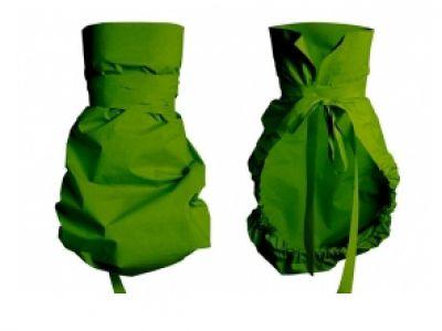 COOKie – sukienki na JEDEN RAZ w wiosennych kolorach