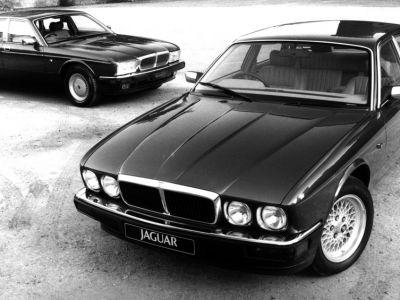 Modny samochód za kilka tysięcy – Trendy Vintage