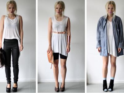Trend na minimalizm