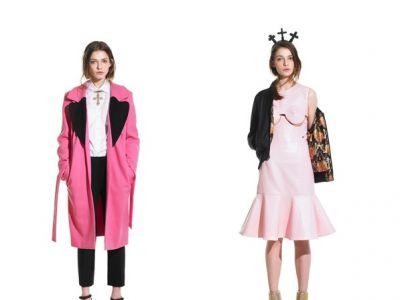 Koreańskie trendy w modzie