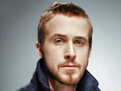 Ryan Gosling zdradza sekret uwodzenia