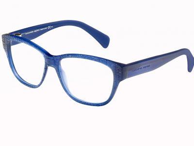 Trend na okulary