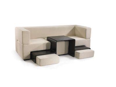 Sofa Tetris – modne meble !!!