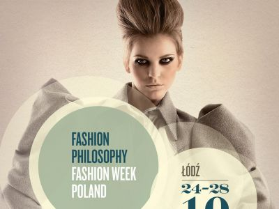Fashion Week Poland 2012 - nie tylko moda