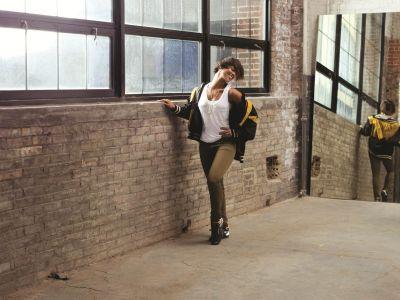Alicia Keys – modowe inspiracje