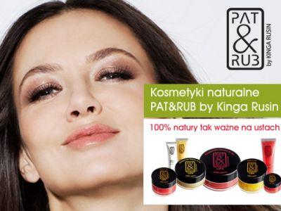 PAT&RUB oraz Trendz.pl ogłaszają nowy konkurs – ZAKOŃCZONY