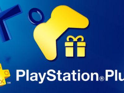 Playstation Plus czy Xbox Live Gold ?