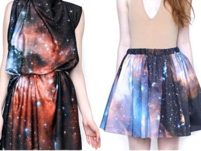 Galaktyczny trend