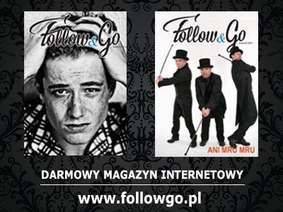 Follow&Go