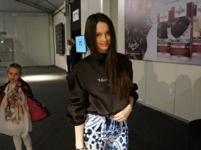Perełki z Fashion Week – XI