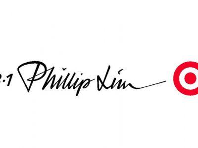 Philip Lim i Target