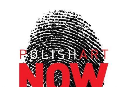 Polska wystawa w Saatchi Gallery