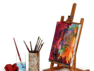 Szkoła artystyczna – czy wysłać do niej moje dziecko?