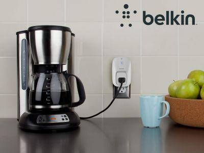 Belkin oraz trendz.pl – konkurs zakończony