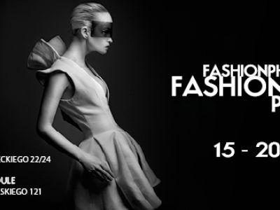9. edycja Fashion Philosophy startuje