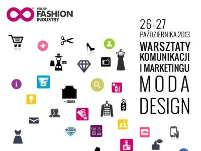 Polish Fashion Industry
