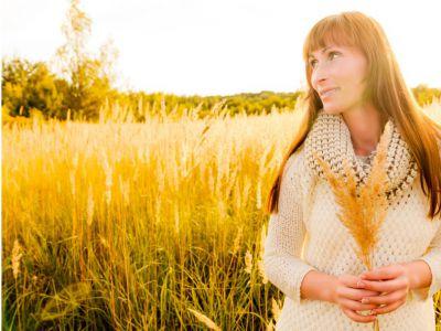 Jak radzić sobie z jesiennym przesileniem