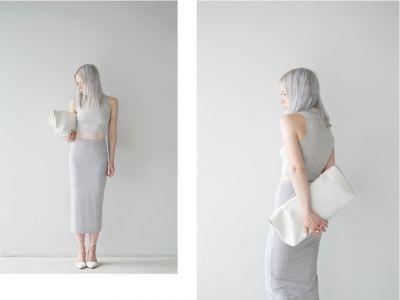 Stylizacje by Ivania Carpio