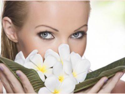 Czy konwencjonalne kosmetyki mogą być kancerogenne ?