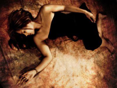 Nowe trendy w intymnej codzienności kobiet