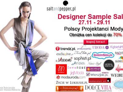 Modowe zakupy w sieci