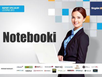 Jaki notebook kupić ?