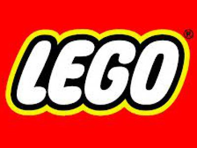 LEGO – najlepsze zestawy 2013
