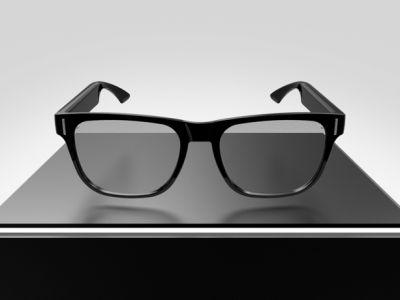 Okulary WeOn