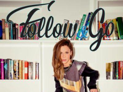 Nowe Follow&Go