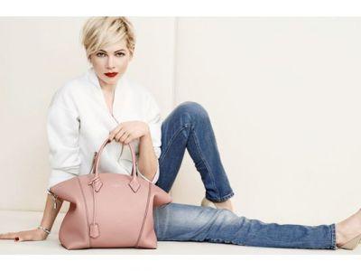 Louis Vuitton nowości