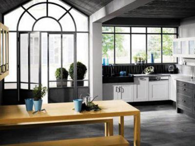 Dekoracja okien połaciowych: jak to zrobić?