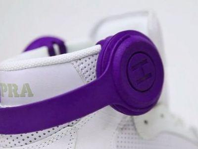Dodatki do sneakersów