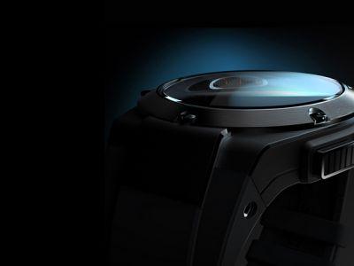 Czy powstał zegarek marzeń ?