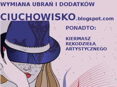 SWAP przy pompie w Krakowie !