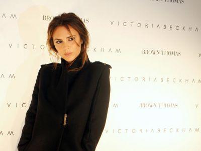 Victoria Beckham - ubrania na sprzedaż